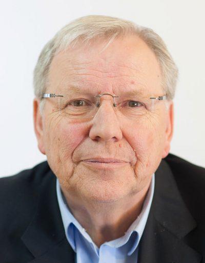 Dott. Alberto Dall'Oglio Audioprotesista