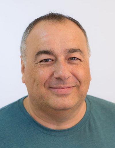 Fabrizio Silvestri Audioprotesista