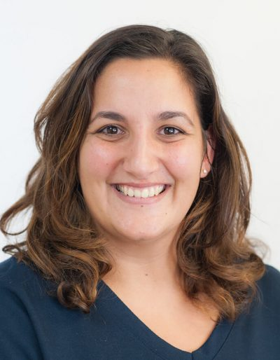 Dr.ssa Laura Conti Audioprotesista